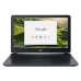 Acer Google Chromebook CB3-532-C47C - Premium Condition - Indianapolis