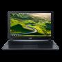 Acer Google Chromebook CB3-532-C47C - Premium Condition - Avon