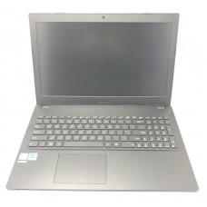 Asus P2520S Windows 10 w/case - Avon