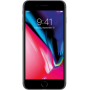 iPhone 8 Plus Sprint 64gb - Indianapolis
