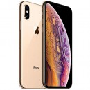 iPhone XS Max 64gb - Avon