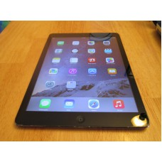 iPad 5th generation 2017 WiFi 32GB - Avon
