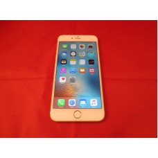 iPhone 6 Plus T-Mobile 16gb - Indianapolis