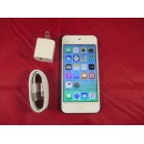 iPod touch 5th gen 32gb - Indianapolis includes front and rear camera