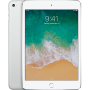 iPad Mini 4 128GB Wifi White - Avon