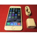 iPhone 6 AT&T 16gb Gold - Indianapolis
