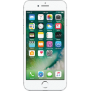 iPhone 7 Unlocked 128gb - Avon