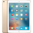 "iPad Pro 9.7"" Wifi  128gb gold"