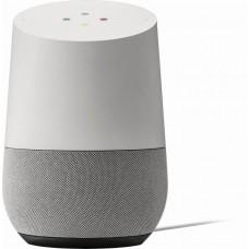 Google Home - Indianapolis