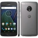 Motorola G5Plus Unlocked - Avon