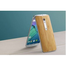 Motorola Moto X Pure Edition 64GB Unlocked - Indianapolis