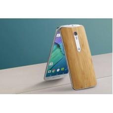 Motorola Moto X Pure Edition 32GB Unlocked - Indianapolis