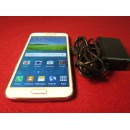 Samsung Galaxy S5 AT&T White - Indianapolis