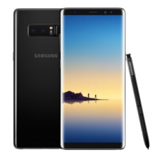 Samsung Galaxy Note 8 Unlocked - Avon