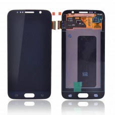 Samsung Galaxy S6 Screen Replacement Repair