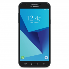 Samsung Galaxy J7 Sky Pro 16GB - Worldwide GSM Unlocked  - Avon