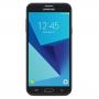 Samsung Galaxy J7 Sky Pro 16GB - Worldwide GSM Unlocked  - Avon