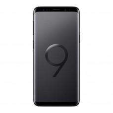 Samsung Galaxy S9 Unlocked Black 64gb - Avon