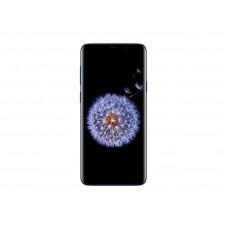 Samsung Galaxy S9 Plus AT&T Unlocked blue  - Indianapolis