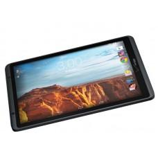 Verizon Ellipsis 8 16GB 4G + WiFi - Avon