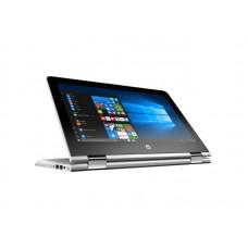 "HP Pavilion x360 11"" 2-in-1 Laptop - Avon"